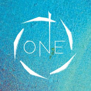 ONE_Hearing-the-Word-for-LENT